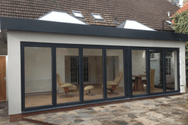 Building Projects Hartlepool | Rcdbuild | Local Builders In Teesside